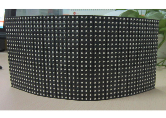 LED Display Module